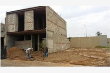 Foto de casa en venta en coto encino 1, valle imperial, zapopan, jalisco, 2687458 No. 01