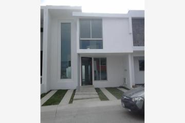 Foto de casa en venta en  172, valle imperial, zapopan, jalisco, 2887079 No. 01