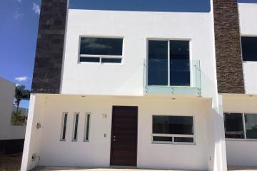 Foto de casa en venta en coto h 78, la cima, zapopan, jalisco, 1375131 No. 01