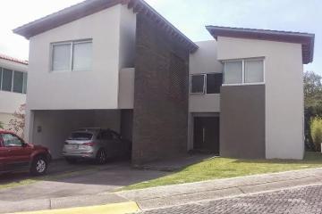 Foto de casa en venta en coto la pradera, las cañadas, zapopan, jalisco, 590876 no 01