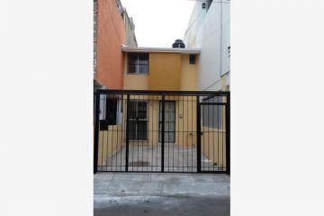 Foto principal de casa en renta en coto torremolinos, villas de torremolinos 2408152.