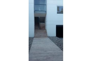 Foto de departamento en venta en  , country club, guadalajara, jalisco, 1722724 No. 01