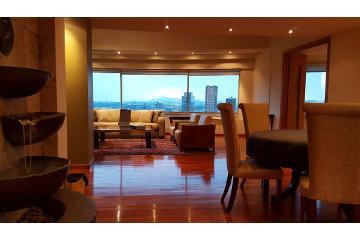 Foto de departamento en renta en  , country club, guadalajara, jalisco, 2028848 No. 01