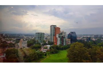 Foto de departamento en venta en  , country club, guadalajara, jalisco, 2083119 No. 01