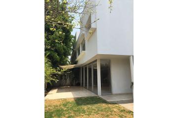 Foto de casa en venta en  , country club, guadalajara, jalisco, 2118468 No. 01