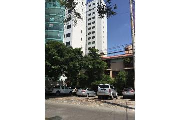 Foto de departamento en renta en  , country club, guadalajara, jalisco, 2402000 No. 01