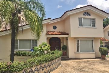Foto de casa en renta en  , country club, guadalajara, jalisco, 2502712 No. 01