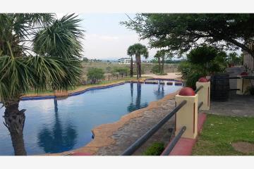Foto de terreno habitacional en venta en  #, country club, guadalajara, jalisco, 2546913 No. 01