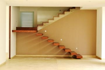 Foto de casa en venta en  , country club, guadalajara, jalisco, 2731392 No. 01