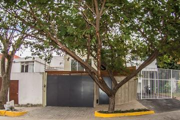 Foto de casa en renta en  , country club, guadalajara, jalisco, 0 No. 01