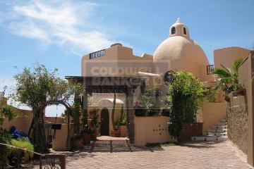 Foto principal de casa en venta en camino de los guaimas, country club 2716850.