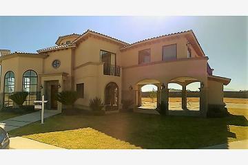 Foto de casa en venta en - -, country club, metepec, méxico, 2695518 No. 01