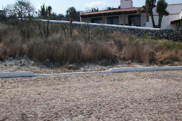 Foto principal de terreno habitacional en venta en country 2956128.
