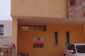 Foto de casa en renta en covadonga , nueva galicia residencial, tlajomulco de zúñiga, jalisco, 0 No. 01