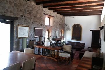 Foto de casa en venta en  , cove, álvaro obregón, distrito federal, 2742919 No. 02
