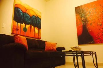 Foto de casa en renta en coyoacan 090062, la encantada, hermosillo, sonora, 2549145 No. 01