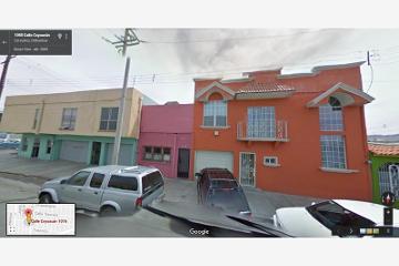 Foto de casa en venta en coyoacán 1076, cuauhtémoc, juárez, chihuahua, 0 No. 01