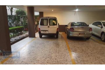 Foto de departamento en venta en coyoacan , del valle centro, benito juárez, distrito federal, 2133363 No. 12