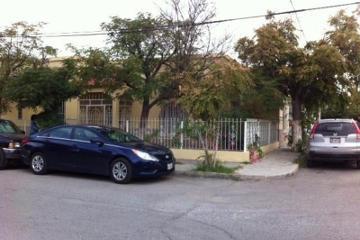 Foto principal de casa en venta en coyoacan y colombia, hidalgo 2851116.