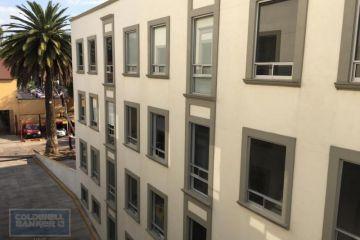 Foto de oficina en renta en cracovia 1, san angel, álvaro obregón, df, 2386295 no 01