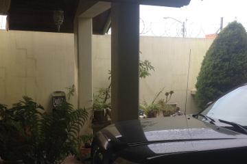 Foto de casa en venta en crepusculo , terrazas de la presa, tijuana, baja california, 1438521 No. 05