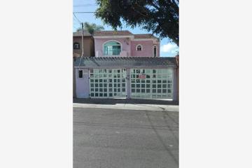 Foto de casa en renta en creston 1813, playas de tijuana sección jardines del sol, tijuana, baja california, 0 No. 01