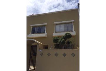 Foto de casa en venta en creston 2537, playas de tijuana sección costa hermosa, tijuana, baja california, 2649383 No. 01