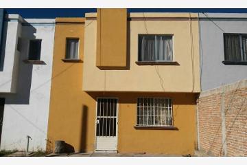 Foto de casa en venta en  311, hacienda las flores, durango, durango, 2944397 No. 01