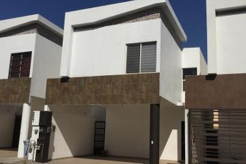 Foto de casa en renta en  209, centrika crisoles, monterrey, nuevo león, 2990162 No. 01
