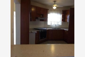 Foto de casa en renta en cristal 4, residencial senderos, torreón, coahuila de zaragoza, 2914691 No. 01