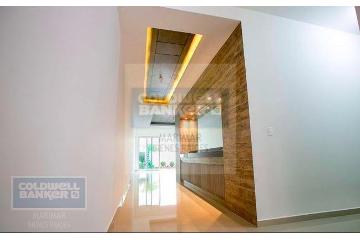 Foto de casa en venta en cristal de venecia privada oxidiana , valles de cristal, monterrey, nuevo león, 2395468 No. 03