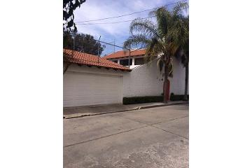 Foto de casa en venta en cristobal colon 508, alameda, celaya, guanajuato, 2649664 No. 01