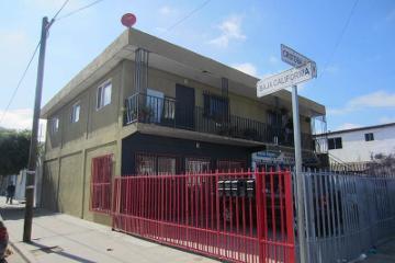 Foto de local en renta en cristobal colon y o avenida h , zona norte, tijuana, baja california, 2725610 No. 01