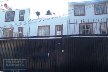 Foto de casa en venta en cristobal escobar y llamas 8, miguel hidalgo, tlalpan, distrito federal, 2803387 No. 01
