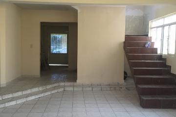 Foto de casa en venta en cristobal pereaz 281, fundadores, saltillo, coahuila de zaragoza, 2457625 No. 02