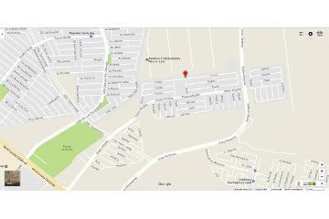 Foto principal de casa en venta en crono, victoria residencial 2992339.