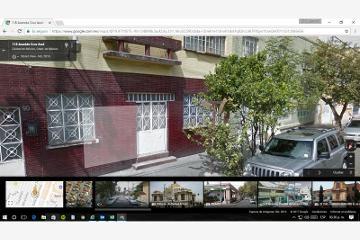 Foto de local en renta en cruz azul 90, industrial, gustavo a. madero, distrito federal, 0 No. 01