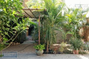 Foto de casa en venta en  , cruz de huanacaxtle, bahía de banderas, nayarit, 2827260 No. 01