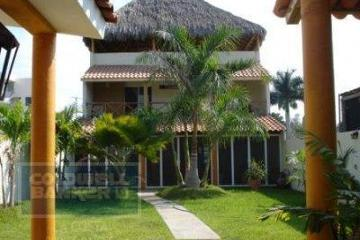 Foto de casa en venta en  , cruz de huanacaxtle, bahía de banderas, nayarit, 2830728 No. 01