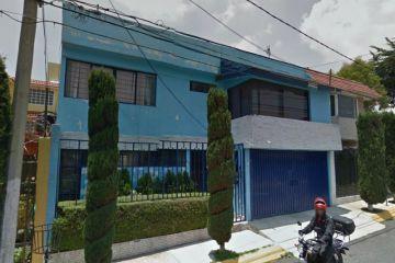 Foto de casa en venta en cruz del centurion 64, jardines de satélite, naucalpan de juárez, estado de méxico, 1605782 no 01