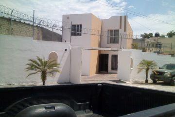 Foto de casa en venta en cruz del sur 18, el mirador infonavit, tepic, nayarit, 2376220 no 01