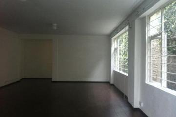 Foto de casa en venta en cruz verde 8, san jerónimo lídice, la magdalena contreras, distrito federal, 2696232 No. 02