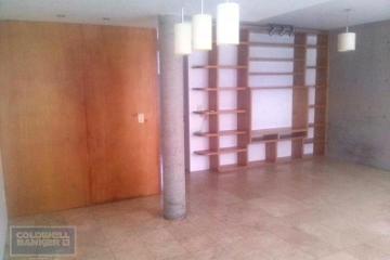 Foto de departamento en renta en  , barrio del niño jesús, coyoacán, distrito federal, 2968725 No. 01