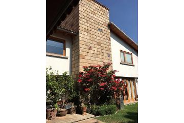 Foto principal de casa en venta en cruz verde, san nicolás totolapan 2881942.