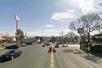 Foto de terreno comercial en venta en  , ctm (ortiz), chihuahua, chihuahua, 1397469 No. 01