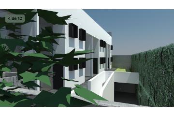Foto de casa en venta en  , cuadrante de san francisco, coyoacán, distrito federal, 0 No. 01