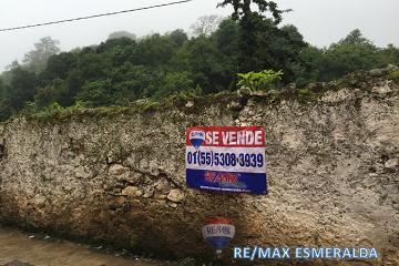 Foto de terreno habitacional en venta en cuahutemoc 4, barrio industrial, pabellón de arteaga, aguascalientes, 2876236 No. 01