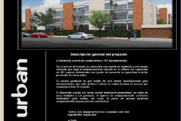 Foto de departamento en venta en, cuajimalpa, cuajimalpa de morelos, df, 2189169 no 01
