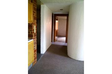 Foto de departamento en venta en  , cuajimalpa, cuajimalpa de morelos, distrito federal, 1065597 No. 01