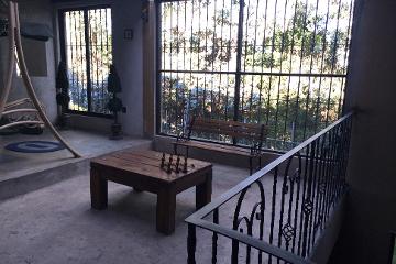 Foto de casa en venta en  , cuajimalpa, cuajimalpa de morelos, distrito federal, 1073721 No. 01